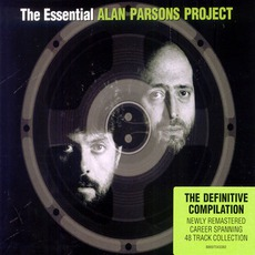 The Essential Alan Parsons Project (German Edition) by The Alan Parsons Project
