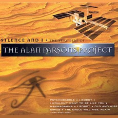 Silence And I: The Very Best Of The Alan Parsons Project
