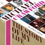 The Story Of My Life: The Ultimate Collection