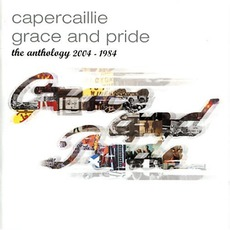 Grace And Pride: The Anthology 2004 - 1984