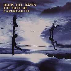 Dusk Till Dawn: The Best Of Capercaillie mp3 Artist Compilation by Capercaillie
