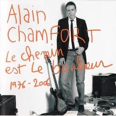 Le Chemin Est Le Bonheur : 1976-2006 mp3 Artist Compilation by Alain Chamfort
