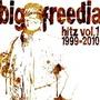 Hitz Vol. 1: 1999-2010