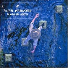 A Valid Path mp3 Album by Alan Parsons