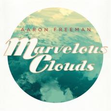 Marvelous Clouds