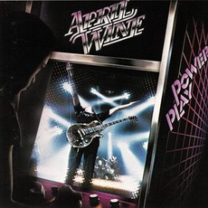 Power Play mp3 Album by April Wine