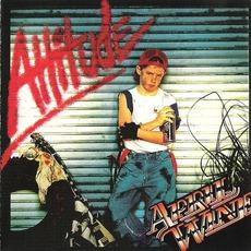 Attitude mp3 Album by April Wine