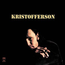 Kristofferson (Remastered)