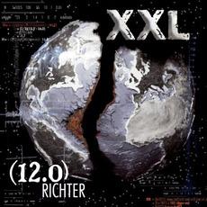 (12.0) Richter mp3 Album by XXL