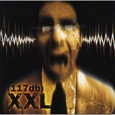 117db mp3 Album by XXL