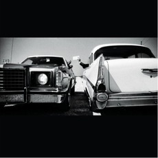 Codename: Rondo mp3 Album by Ghostland Observatory