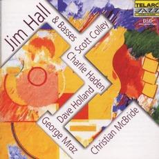 Jim Hall & Basses