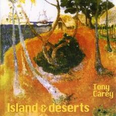 Island & Deserts