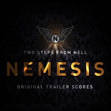 Nemesis mp3 Album by Two Steps From Hell