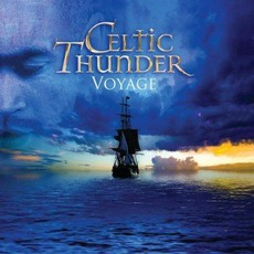 Voyage mp3 Album by Celtic Thunder