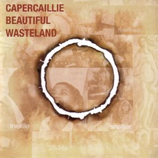 Beautiful Wasteland mp3 Album by Capercaillie