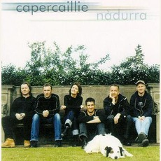 Nàdurra mp3 Album by Capercaillie