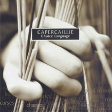 Choice Language mp3 Album by Capercaillie