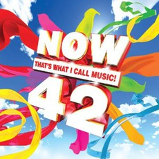 Now That's What I Call Music! 42 mp3 Compilation by Various Artists