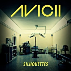 Silhouettes by Avicii Feat. Salem Al Fakir