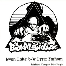 Swan Lake / Lyric Fathom