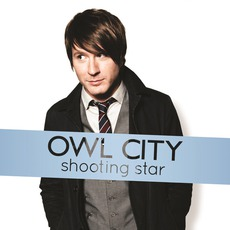 Shooting Star mp3 Single by Owl City