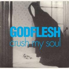 Crush My Soul