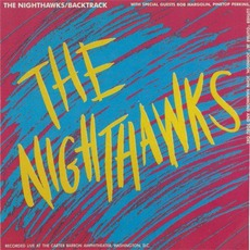 Backtrack mp3 Live by The Nighthawks