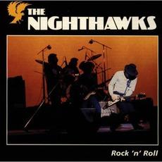 Rock 'n' Roll by The Nighthawks