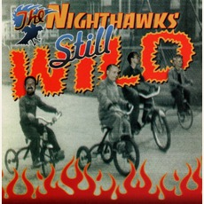 Still Wild mp3 Album by The Nighthawks