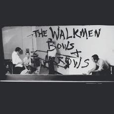 Bows + Arrows mp3 Album by The Walkmen