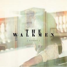 Lisbon mp3 Album by The Walkmen
