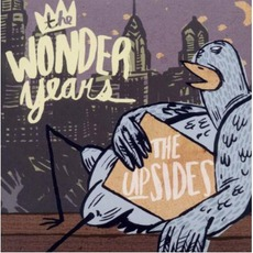 The Upside (Deluxe Edition) mp3 Album by The Wonder Years