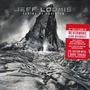 Plains Of Oblivion (Limited Edition)
