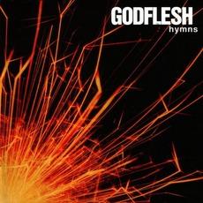 Hymns by Godflesh
