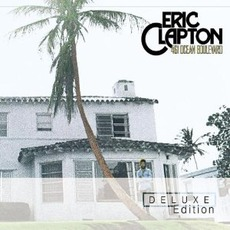 461 Ocean Boulevard (Deluxe Edition) mp3 Album by Eric Clapton