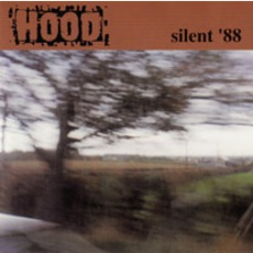 Silent '88