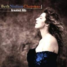 Greatest Hits mp3 Artist Compilation by Beth Nielsen Chapman