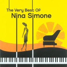 The Very Best Of Nina Simone mp3 Artist Compilation by Nina Simone