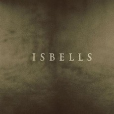 Stoalin' mp3 Album by Isbells