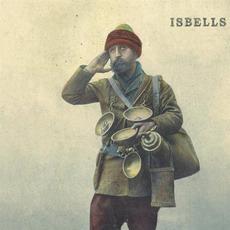 Isbells mp3 Album by Isbells
