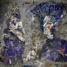 Catch For Us The Foxes mp3 Album by mewithoutYou
