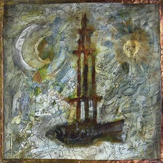 Brother, Sister mp3 Album by mewithoutYou