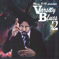 Varsity Blues 2