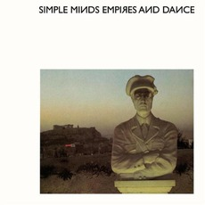 Empires And Dance