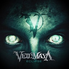 Eclipse mp3 Album by Veil Of Maya