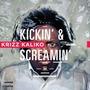 Kickin' & Screamin'