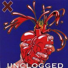 Unclogged by X