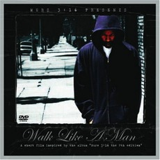 Walk Like A Man by Various Artists