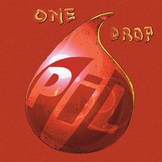 One Drop mp3 Single by Public Image Ltd.